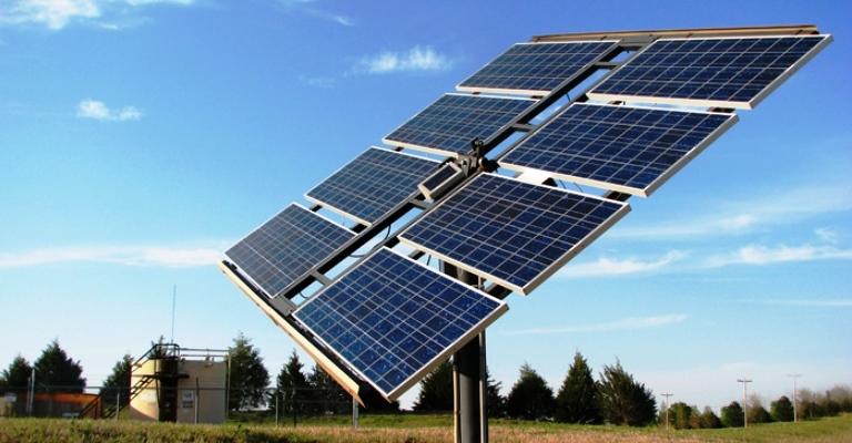 São Paulo recebe o principal evento de energia solar da América do Sul