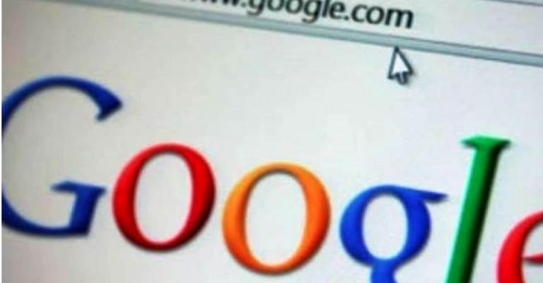 Google tornará verificação de anunciantes obrigatória