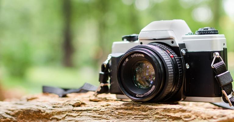 Fundação Japão promove concurso cultural de fotografia
