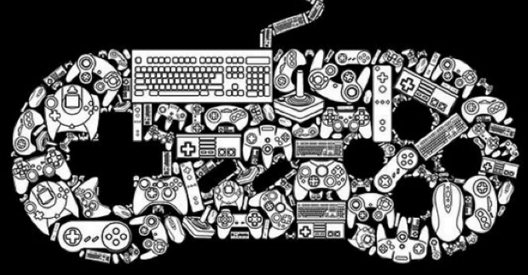 Como empreender no mercado de games
