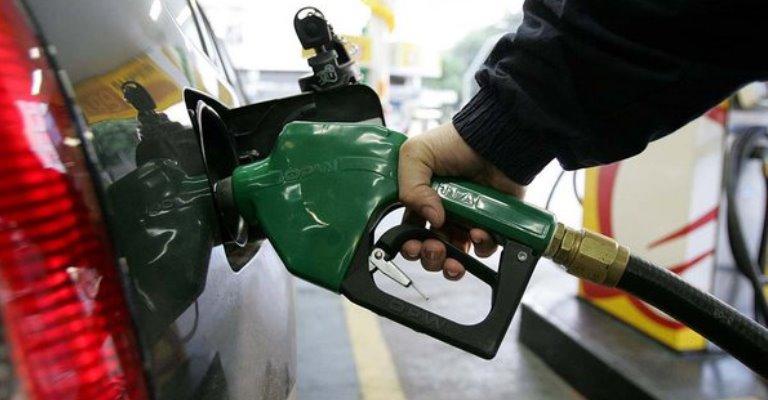A tecnologia e os postos de combustíveis