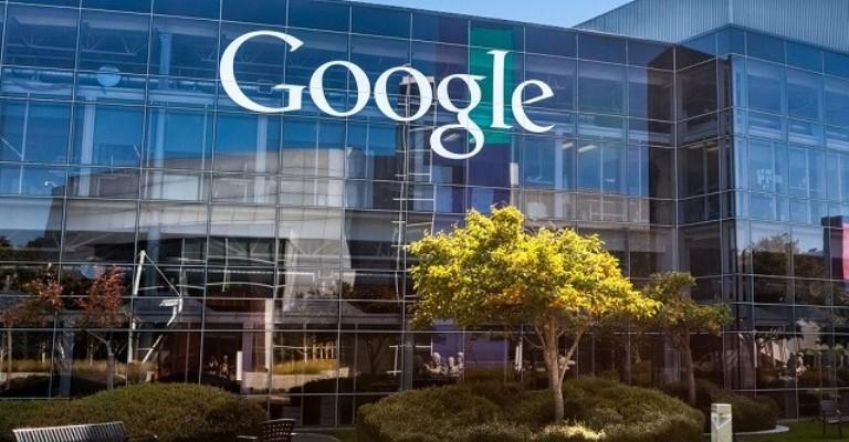 Google recebe multa recorde de US$2,7 bilhões