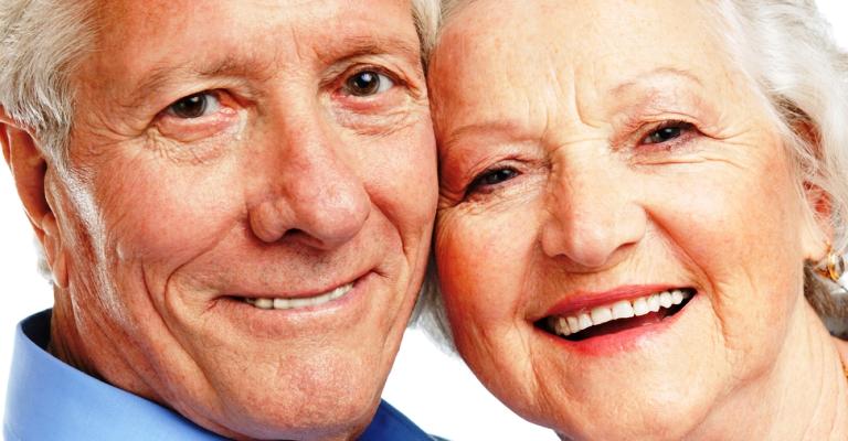 Tratamentos estéticos que contribuem para a autoestima durante a velhice