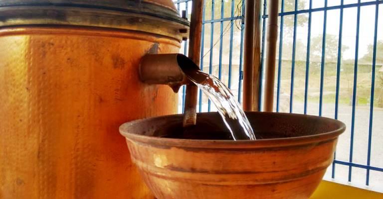Cachaça: mitos e verdades sobre a bebida brasileira