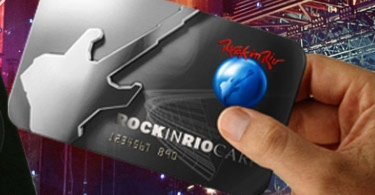 Rock in Rio 2019 tem mais dois dias esgotados