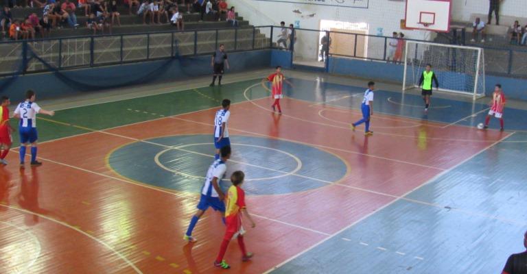 Minas Gerais terá a primeira Virada Esportiva do Estado
