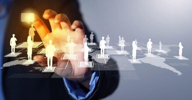 Tendências do marketing digital para acompanhar