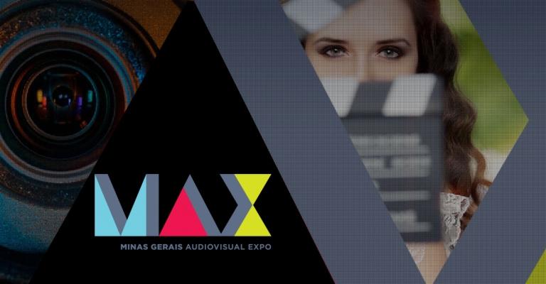 Minas Audiovisual Expo abre para rodadas de negócio