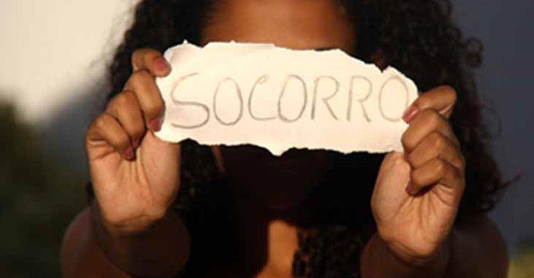 Cartórios de Minas Gerais passam a receber denúncias contra violência doméstica