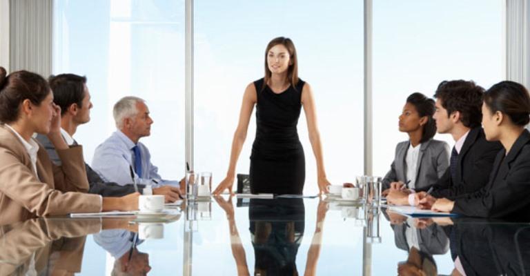 Minas Gerais tem o segundo maior número de mulheres donas de negócios