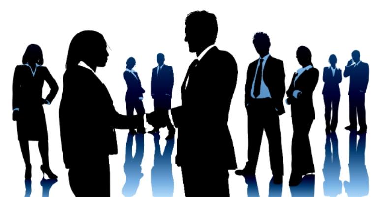 Sete dicas de networking para empoderar os tímidos