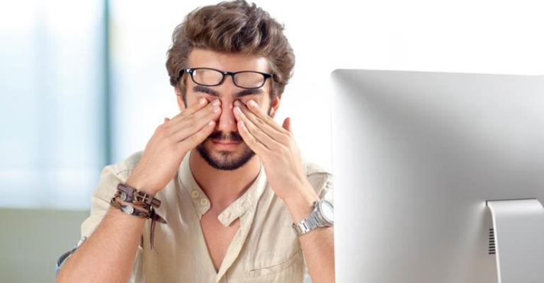 Consulta oftalmológica deve ser anual a partir dos 40 anos