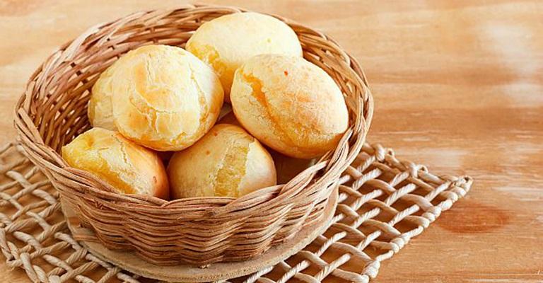 Dia da Gastronomia Mineira celebra tradição e história