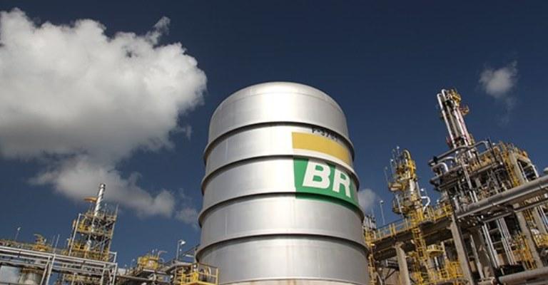 Lucro da Petrobras atinge R$ 6,9 bilhões em 2018
