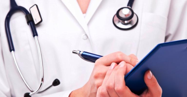 Planos de saúde têm 1 milhão de adesões durante a pandemia