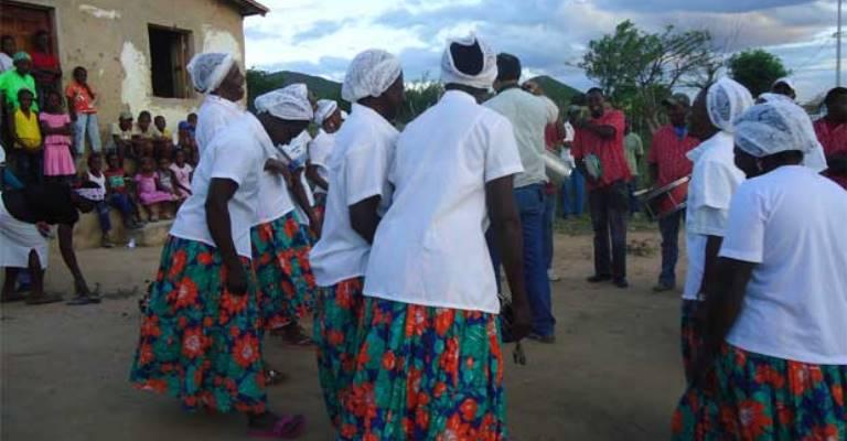 População residente em área indígena e quilombola supera 2,2 milhões