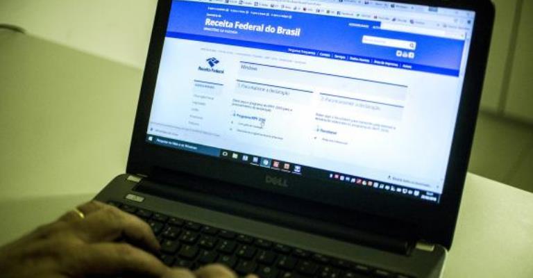 Microempreendedor poderá parcelar débitos