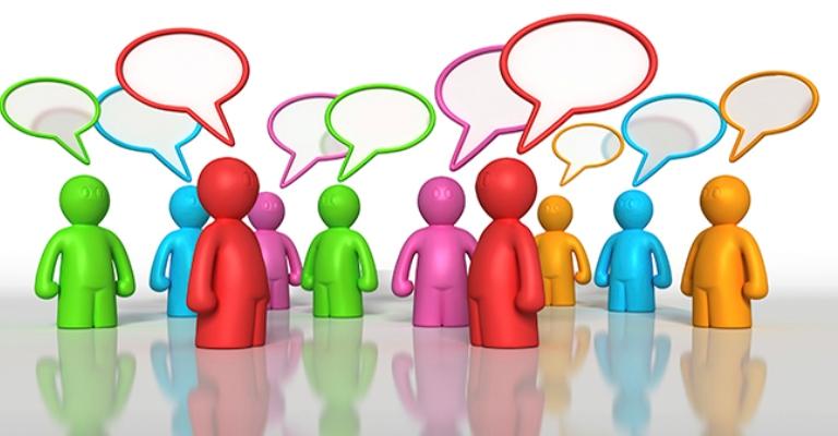 Redes sociais ou blog? Afinal, qual é a melhor opção para destacar sua marca?