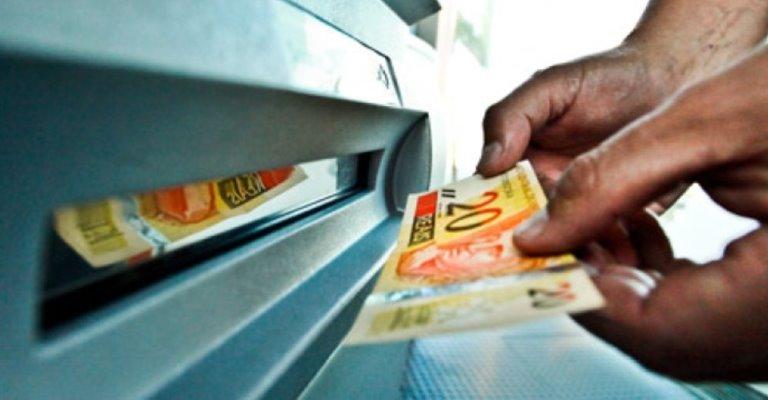 Prazo para sacar o abono salarial de 2015 é prorrogado