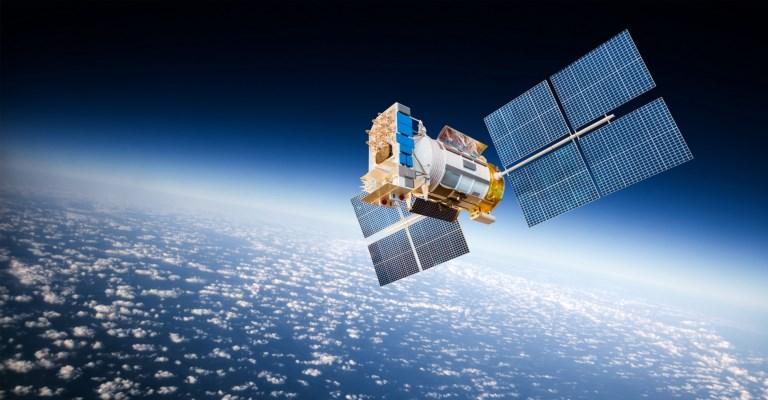 Chile lançará dez satélites ao espaço em parceria com a SpaceX