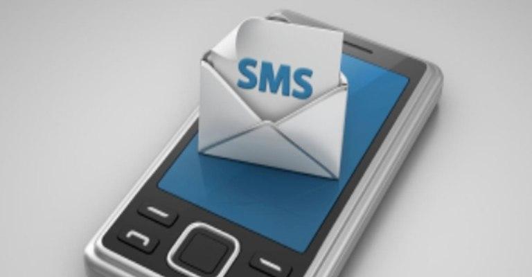 SMS sobre o enfrentamento do novo coronavírus ultrapassam 100 milhões