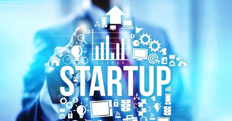 Startups enfrentam melhor a crise do coronavírus que pequenos negócios convencionais