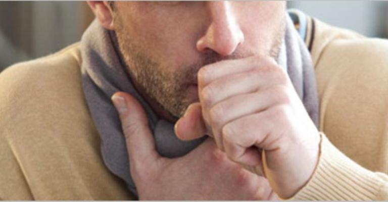 Mais de 2 mil pessoas morrem por ano por causa da asma
