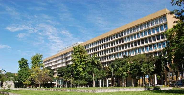 Brasil tem sete das 10 melhores universidades da América Latina