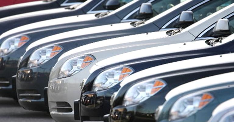 Feirão Online dobra venda de automóveis em evento inovador em Minas Gerais