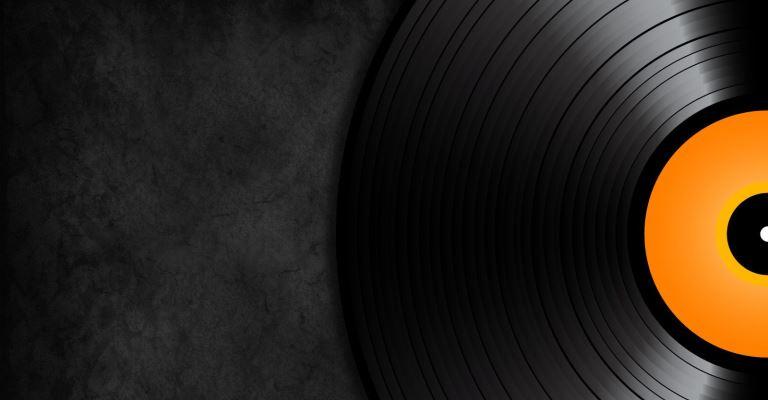 Gravadora Sony volta a fabricar discos de vinil