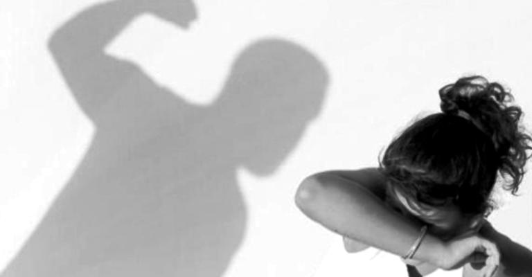 Violência contra mulher cresce no período de quarentena