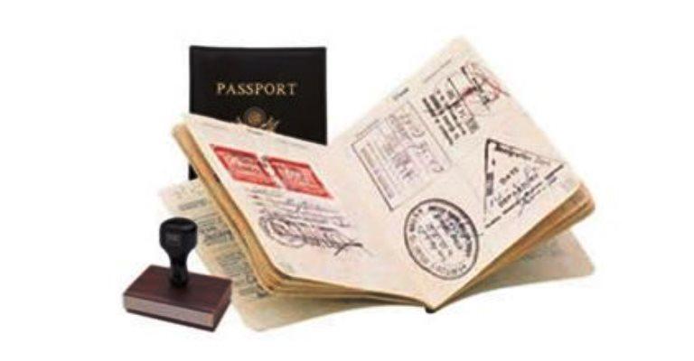 Consulados americanos retomarão agendamentos a partir do dia 20 de julho