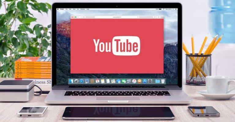 YouTube muda regras e dificulta monetização