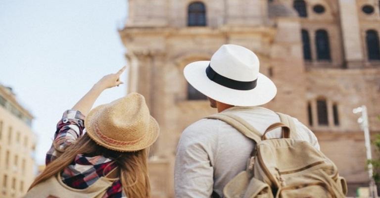 Turismo no Brasil deve ter queda de 38,9% nos ganhos, aponta FGV