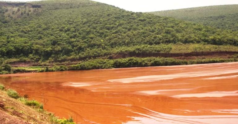 Vale indenizará em R$ 200 mil trabalhador que escapou do rompimento da barragem