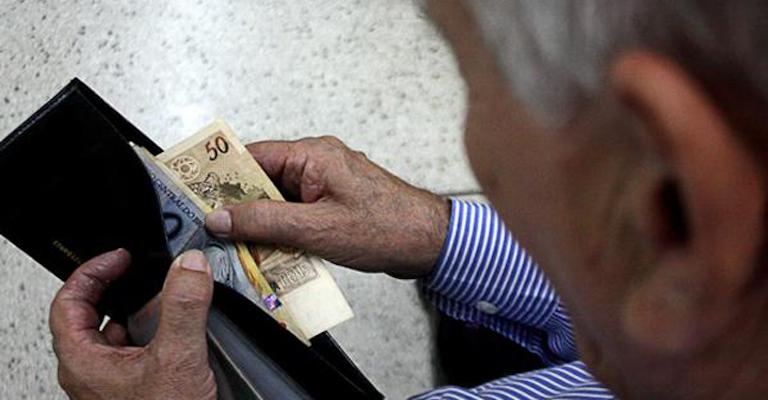 Auxílio emergencial de R$ 600 beneficiará 54 milhões de brasileiros