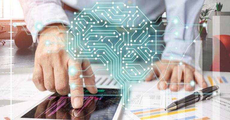 Seis tendências para profissões do futuro