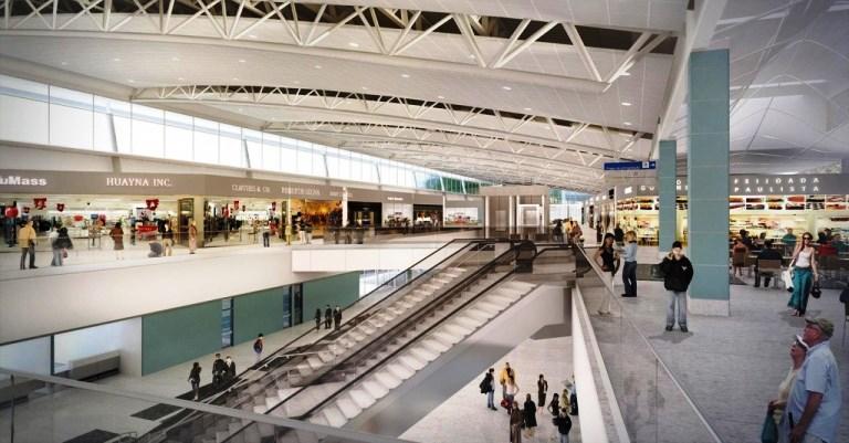 Turismo perdeu R$ 14 bilhões com crise do coronavírus em março