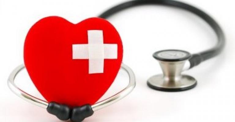 Oito coisas que você precisa saber sobre Hipertensão Arterial