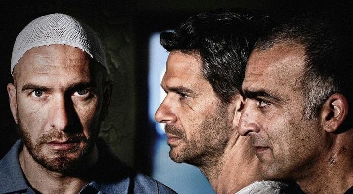 Por que o mundo adora séries de TV israelenses