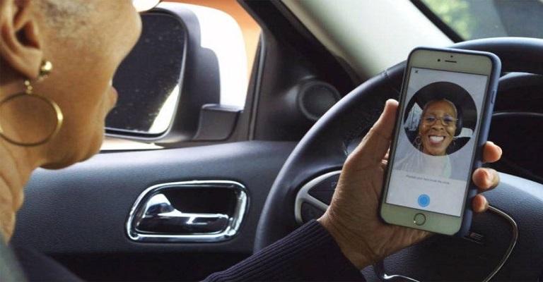 Uber fecha contrato com Serpro para checar dados de veículos e motoristas em tempo real