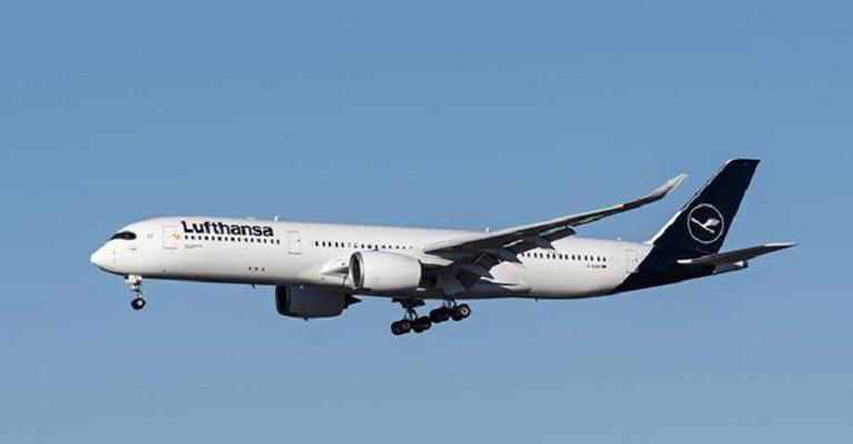 Lufthansa retoma voo direto entre São Paulo e Munique