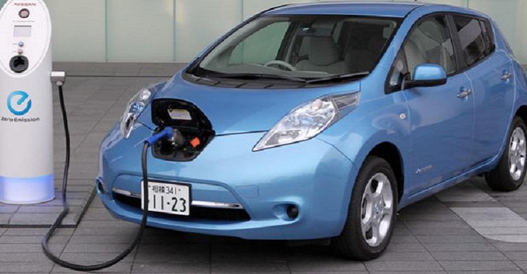 Projeto de lei incentiva o uso de carros eletrificados é aprovado pela Alesp