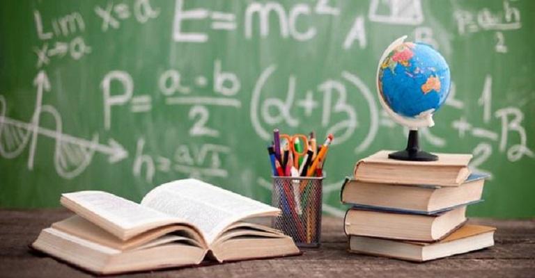 O Apocalipse da Educação no Brasil
