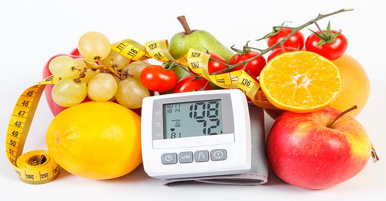 A importância de tratar e controlar a hipertensão