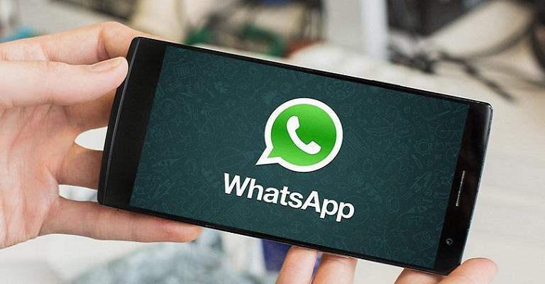 Somos mal-educados dentro e fora do WhatsApp?