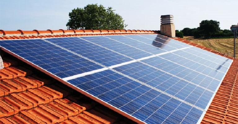 Perspectivas para a Geração Centralizada Solar Fotovoltaica no Brasil