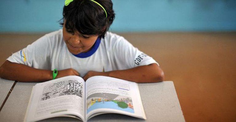 Governo Federal detalha regras do ensino domiciliar