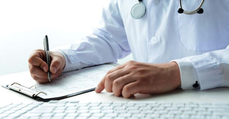 Afastamentos médicos podem atrapalhar a carreira?