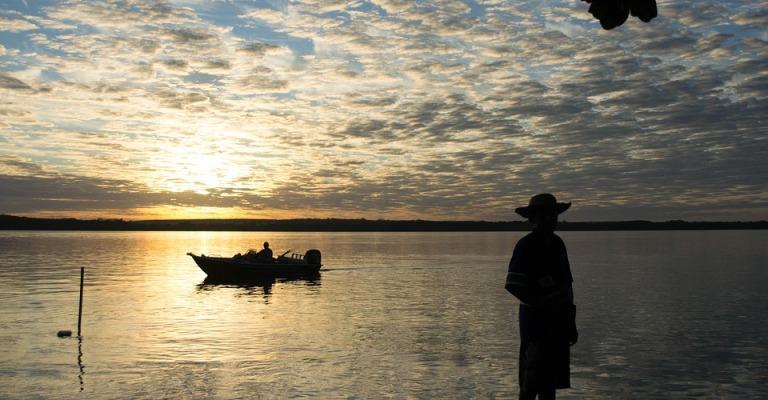 Mais de 31 mil licenças de pescadores artesanais são canceladas por irregularidades
